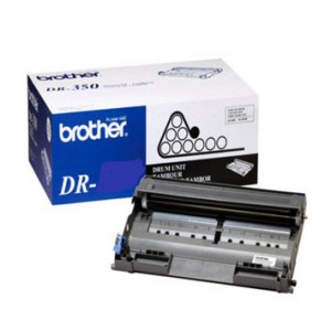 Drum unit DR-200