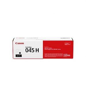 Cartouche Canon 045-H-BK