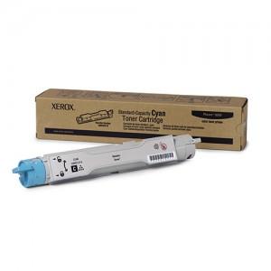 Cartouche Xerox 106R01594
