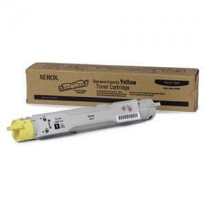 Cartouche Xerox 106R01596